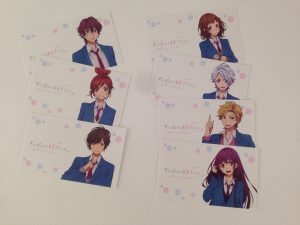 honeyworks_goods